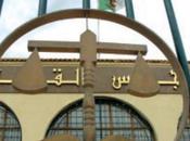 Affaire Hend Slimana: Huit peines capitales prononcées