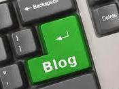 diversification blogs Philippe Méoule