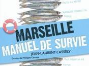 Marseille pour c'est crise