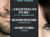 Happiness Therapy Bradley Cooper, Jennifer Lawrence, Robert Niro Chris Tucker