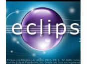 Configurer javadoc locale dans Eclipse
