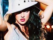Britney Spears Voulez-vous Blackout