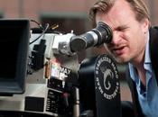Christopher Nolan bonne position pour réaliser prochain James Bond