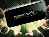 Numericable: nouveau forfait mobile 9.99 €/mois...