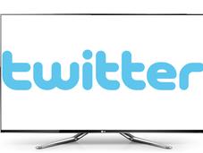 Twitter Smart prêts gazouiller
