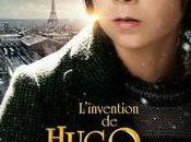 L'invention Hugo Cabret