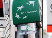 Bulletin notes banques françaises