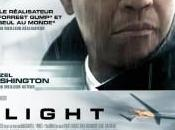 nouvelles photos Flight avec Denzel Washington
