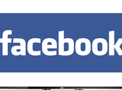 Facebook Smart like