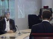 Échecs Télévision Laurent Vérat 20h40