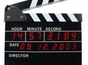 Photos tournage Horns avec Daniel Radcliffe