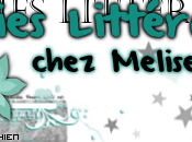 Sorties Littéraires mois NOVEMBRE 2012