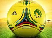 Aubameyang, Katongo, Yaya, Drogba, Gervinho...among nominees award