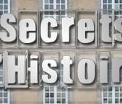 Secrets d'histoires Marquis Fayette l'honneur