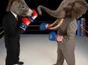 Démocrépublicains