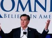 Présidentielle pourquoi voter Mitt Romney
