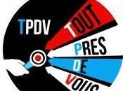 TPDV Programme ERASMUS est-il piège