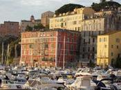 Bastia, Sete ailleurs