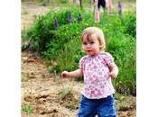 conseils pour donner envie enfants faire jardinage
