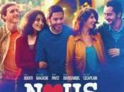 Cinéma Nous York