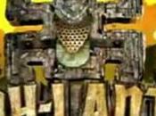 Koh-Lanta Malaisie premières images l'épisode soir (vidéo)