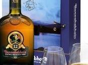 Cadeau whisky, noël 2012 beaux coffrets dégustation