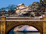 Partez pour Voyage Japon pays soleil levant