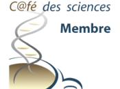 Sweet Random Sciences rejoint C@fé