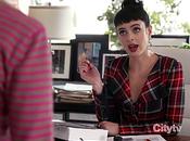 Critiques Séries Don't Trust B---- Apartment Saison Episode