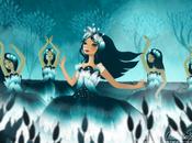 plus belles histoires danses édition hachette jeunesse