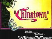 Chinatown Roman Polanski (1974)