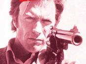 Tolérance zéro, justice expéditive cinéma Fathi Beddiar
