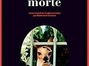 Nature morte Louise PENNY