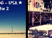 Découvrir Route Etats-Unis: préparer voyage Partie