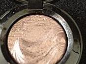 stolen moment produits maquillage préférés moment...