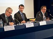enjeux l'Evaluation Politiques Publiques dans Etat moderne Colloque Banque France, octobre 2012