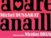 """rire charme, l'érotisme """"chic goût"""" Nicolas Briançon..."""