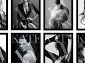 Jeudi Kate Moss sera dédicace chez Colette