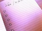 """Chronique d'une list"""" liste tout!"""