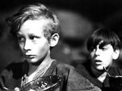 [Avis] Oliver Twist David Lean