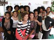 Natural Hair Academy 2013, c'est parti