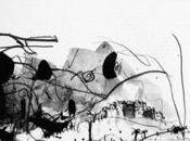James Sacré, paysage sans légende