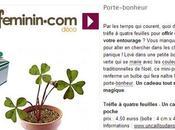 cadeaux d'assiette UnCailloudanslaPoche aufeminin.com