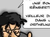 Belgique Marc Dutroux liberté conditionnelle