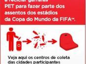 Coca-Cola pour Coupe monde Friendly