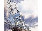Mystère Mary Celeste