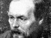 Dostoïevski ridicule absolu