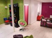 Pampa & installent leur première boutique Paris