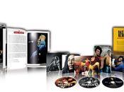 Marley, Film Sortie DVD, Blu-Ray