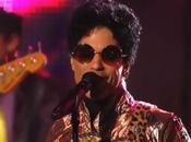 retour prince